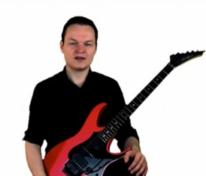 GREG X-CHORD TONE SOLOING-HOW TO CREATE SOULFUL AND MELODIC GUITAR SOLOS