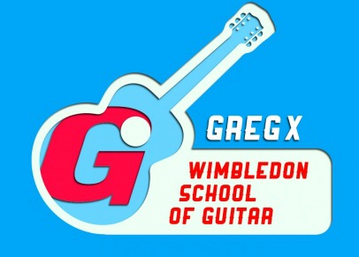 Guitar lessons in wimbledon