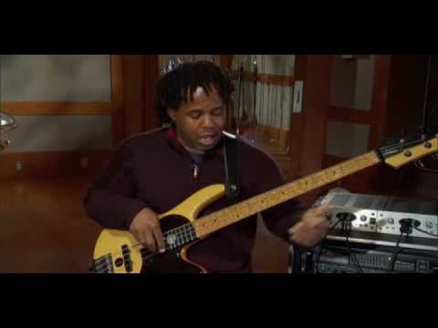 What Marty Friedman And Victor Wooten Have In Common?