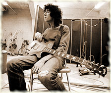Blues Lick Of The Week-Week 6(Peter Green/BB King Style)