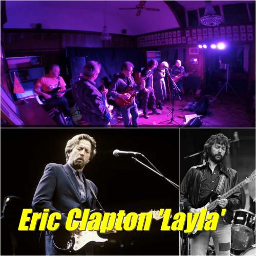 LAYLA ERIC CLAPTON EDITED small