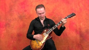 Learn To Play 80's Rock And Metal: Ozzy, Motley Crue And Ratt.