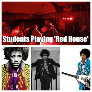 Jimi-Hendrix-in-London