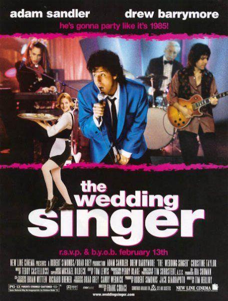 wedding_singer