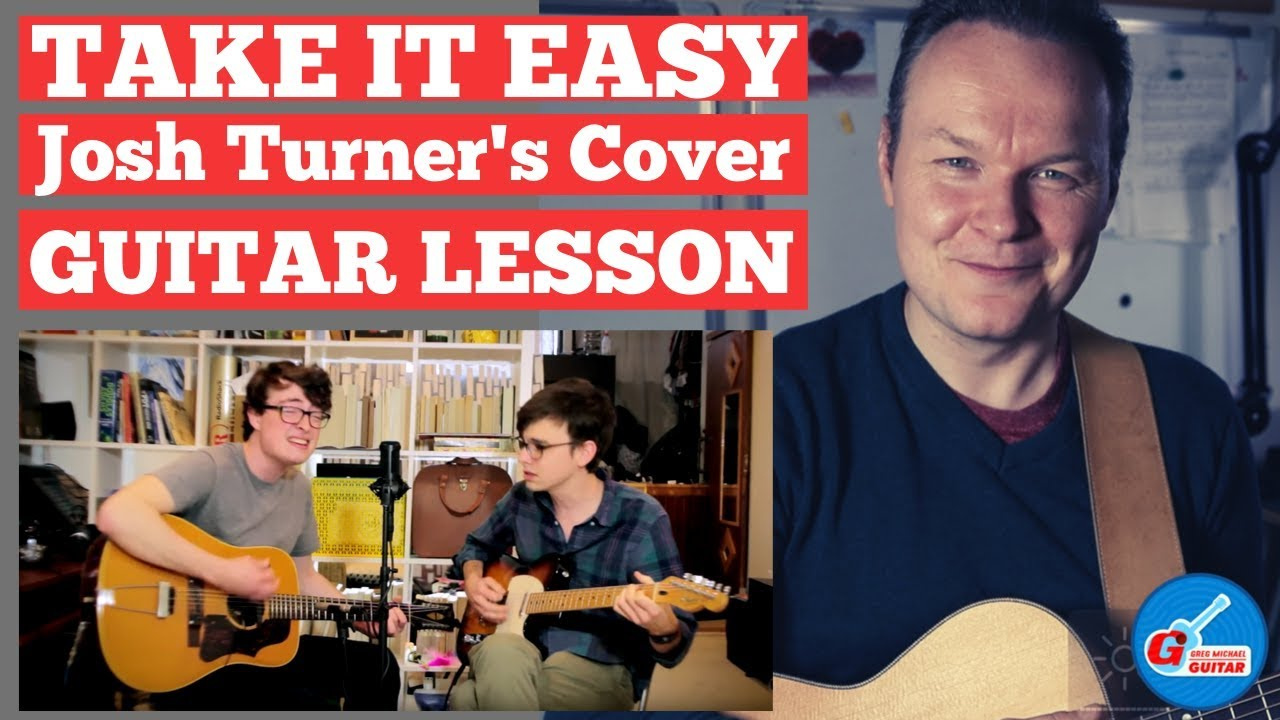 Nine In The Afternoon Guitar Tutorial   Related for nine in the ...